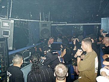 ReliefMay2005_12