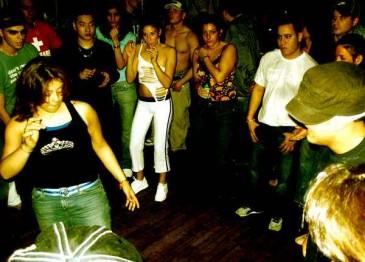 TenagliaApr2004_7