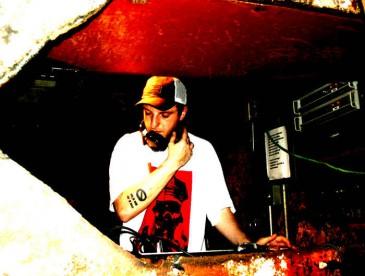 TheRealestKillasAug2005_53