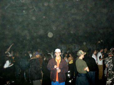 TimeMachineDec2004_18