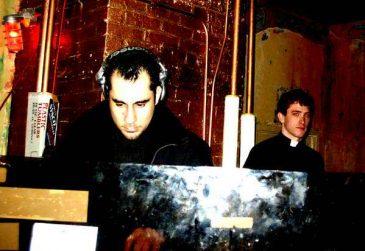 TronicJan2004_5