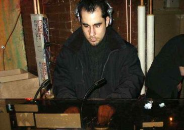 TronicJan2004_6