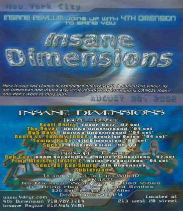 insane_dimensionsAug2002_flyer