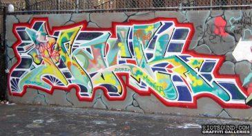 Blockbuster_Graffiti_Piece