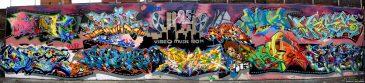 DEZ_PART1_SHOCK123_TKID_Mural