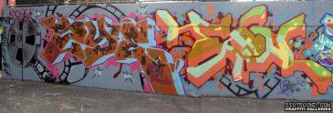 Fame_City_Graffiti