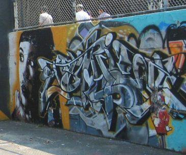 Graffiti_Mural