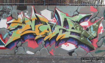 NYC_Aerosol_Art_Hall_Of_Fame