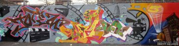 TC_5_Graffiti_Mural