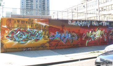 trains_mural_3b8