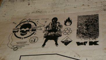 10_WK_Interact_Street_Art