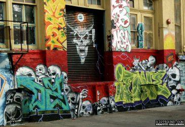11_ifone_Graffiti