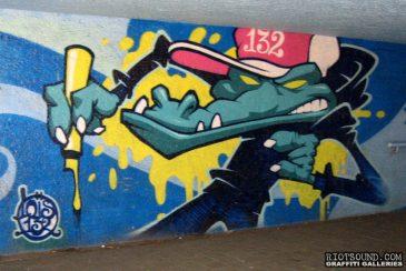 132_Crew_Graffiti