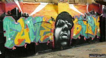 15_Notorious_BIG_Mural