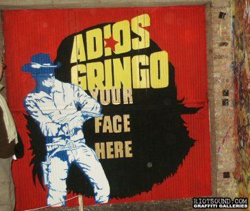 17_Adios_Gringo