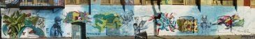 18_Graffiti_Production