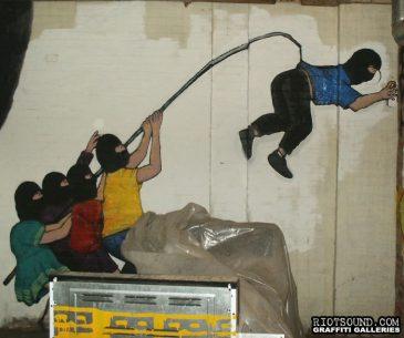 18_Graffiti_Terrorists