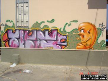 1_Italy_Graffiti