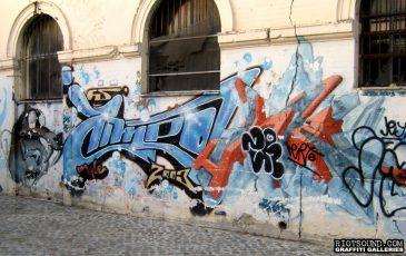 2003_Mural