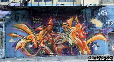 2004_wildstyle