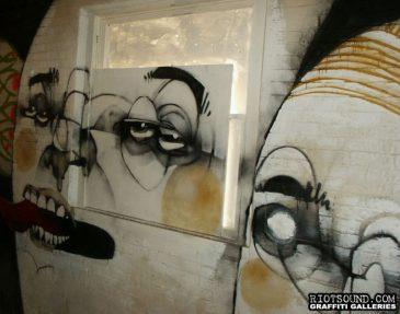 20_Modern_Art_Wall_Painting