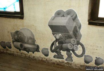 30_Lepos_Street_Art