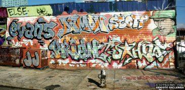 32_Graffiti_Wall