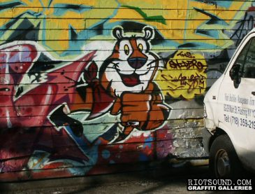 33_Tony_The_Tiger