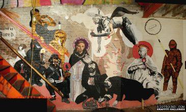 34_Street_Art_Mural