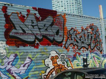 36_5ptz_graffiti