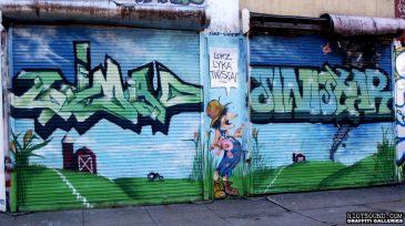 37_Garage_Door_Mural