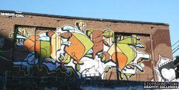 42_Rooftop_Art