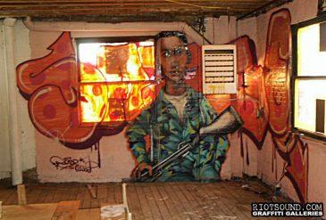 43_Graffiti_Art