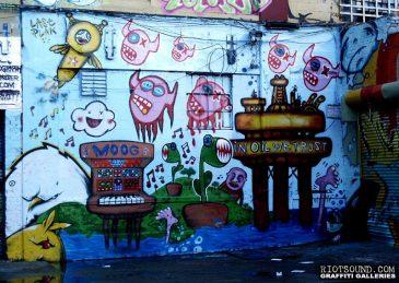 43_Robert_Moog_Mural