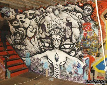 44_Wall_Mural