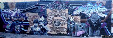 47_Graffiti_Hip_Hop_Mural