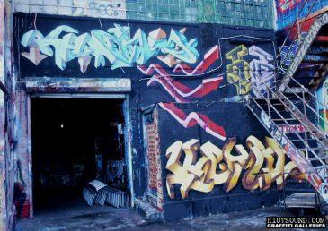 48_3D_Graffiti