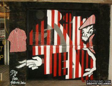 48_Street_Art_Instillation