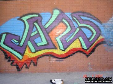 4_Sicilian_Graff_Burner