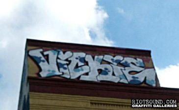 4_Vickie_Graffiti