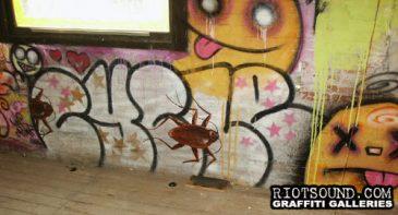 50_Cycle_Graffiti