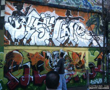 56_Graffiti_Artist