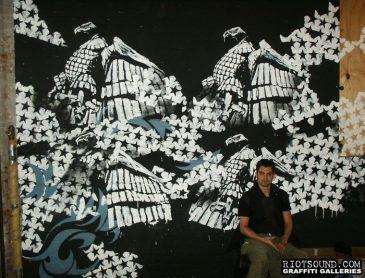 56_Stencil_Art