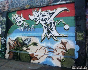 58_Graff_Mural