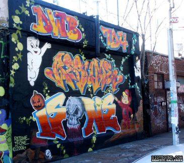 59_Resume_Graffiti