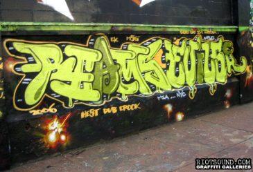 5ptz_2006