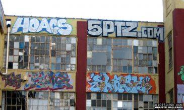 5ptz_2006_04