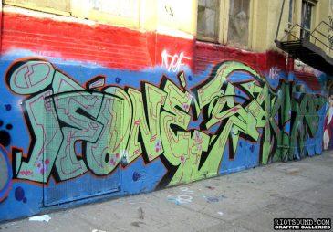 5ptz_2006_06
