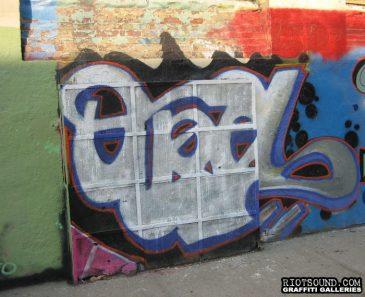 5ptz_2006_07