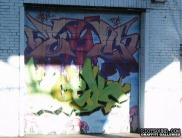 62_TD4_Graffiti